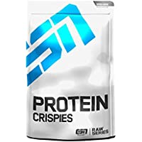 ESN Protein Crispies - 500 gr