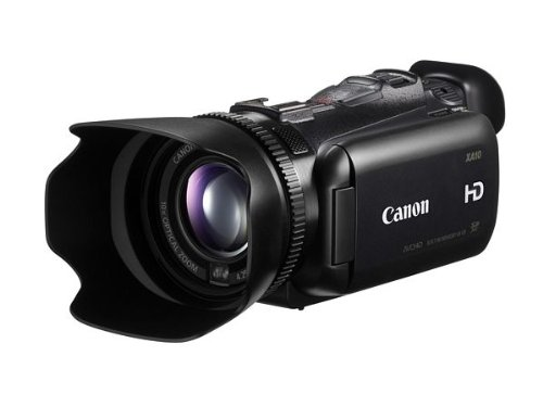 canon-xa10-professional-camcorder-with-64gb-internal-flash-memory-and-full-manual-control