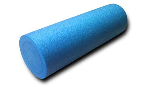 Inditradition Form Roller / Balance Exerciser (Random Color)