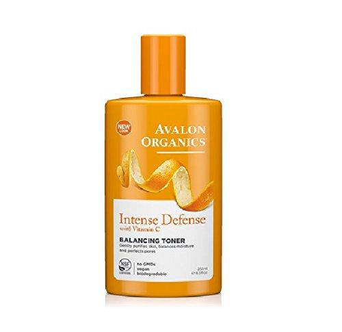 avalon-organics-vitamin-c-balancing-facial-toner-250-ml-251-ml-