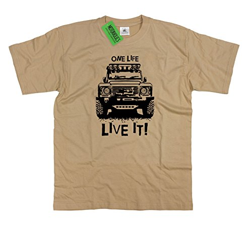 motorholics-premium-one-life-live-it-land-rover-defender-t-shirt-pour-homme-multicolore-large