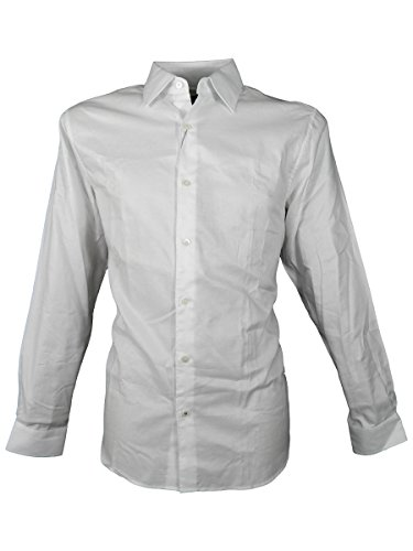 aquascutum-oxford-regular-fit-camicia-in-bianco-white-x-large