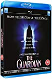 The Guardian (Blu Ray) [Blu-ray]