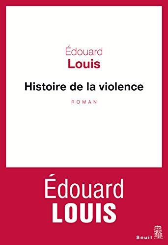 "<a href=""/node/21639"">Histoire de la violence</a>"