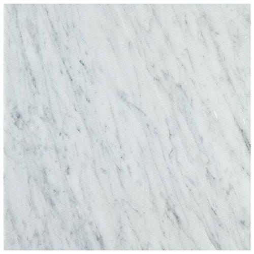 carrara marmor infrarotheizung 800 watt von granotech mit thermostat heizstrahler. Black Bedroom Furniture Sets. Home Design Ideas