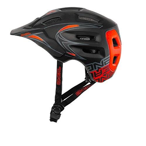 o-neal-defender-casco-tribal-mountain-nero-rosso-all-mountain-enduro-trail-per-bici-mtb-0502d-20-m-5