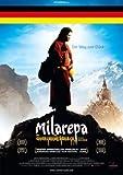 Neten Chokling : Milarepa (Deutsch)
