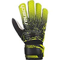 Reusch Fit Control SD Open Cuff Junior Mis. 4