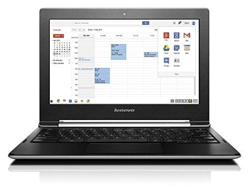 lenovo-n20-116-inch-chromebook-silver-intel-celeron-n2830-241-ghz-4-gb-ddr3l-ram-wi-fi-bt-16-gb-ssd-