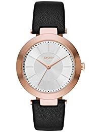 Reloj Dkny New Collection para Mujer NY2468