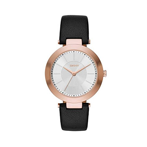 reloj-dkny-new-collection-para-mujer-ny2468