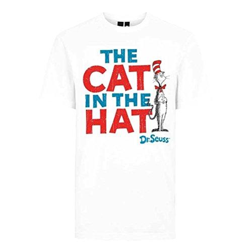 Hats&cats le meilleur prix dans Amazon SaveMoney.es