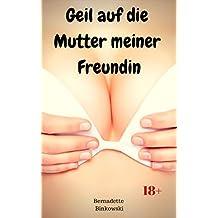 Ebenholz ficken Sex-Bilder
