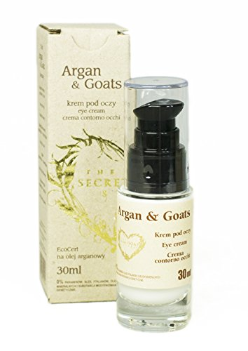 exclusive-eye-cream-with-argan-oil-30-ml-removes-under-eye-bags-and-dark-circles-very-efficient
