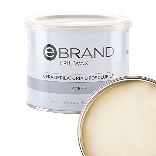 cera-depilatoria-zinco-perla-liposolubile-ebrand