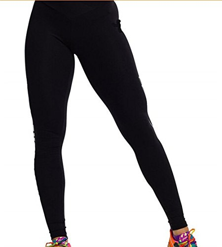 Automne Doux Et Extensible Femmes Nouveaux Collants Longs Jeggings Leggings Pantalons Crayon Noir