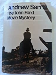 The John Ford Movie Mystery