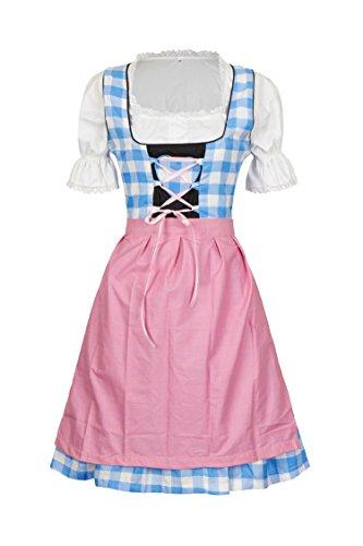 ms-trachten-vestido-dirndl-para-mujer-hellblau-karo