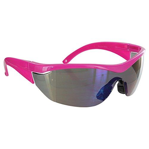 Sicherheit Mädchen Navigator Sicherheit Gläser