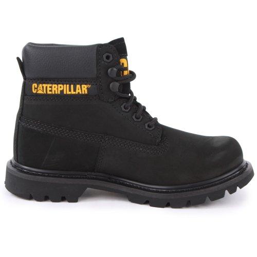 Caterpillar Colorado donna Boots Nero