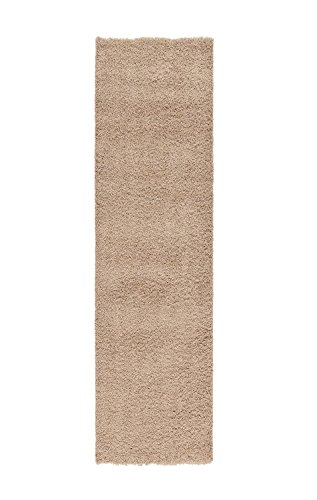 a2z-rug-soft-super-thick-shaggy-rugs-beige-230x60-cm-75x2-ft-runner-available-in-6-colours-and-8-siz