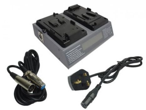 powersmart-ac-input-ac-250v-10a-output-12v-1a-professional-camcorder-v-lock-mount-battery-charger-po