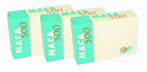 3-confezioni-di-maca-60-capsule-stimolante-sessuale-tonico-energia-si-sostiene-che-la-radice-di-maca