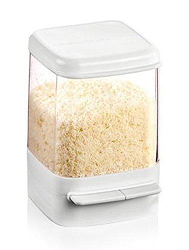 Boîte saine pour réfrigérateur PURITY, à parmesan