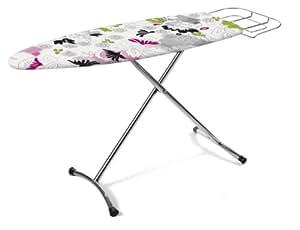 Astoria RT102A Table à Repasser