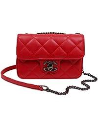 ad433416d6 Amazon.fr : Louis Vuitton - Sacs : Chaussures et Sacs