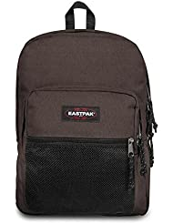 Eastpak Pinnacle Rucksack, 42 cm, 38 Liter