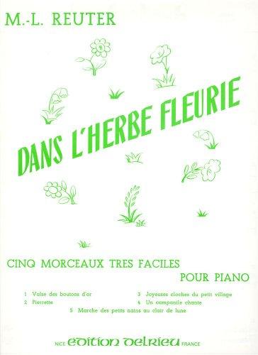 dans-lherbe-fleurie