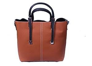 ZEATIX HIGH Quality Women Hand Bags