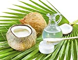 Afro Heal - Pure - Extra Virgin Coconut ...