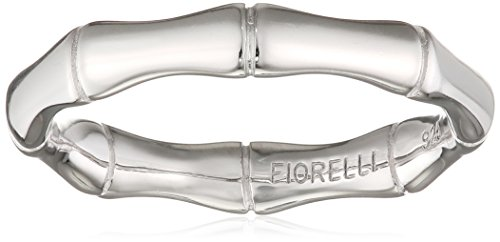fiorelli-silver-bamboo-ring-size-n