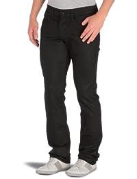 Japan Rags - Jea H 702 Basic - Jeans slim - Homme
