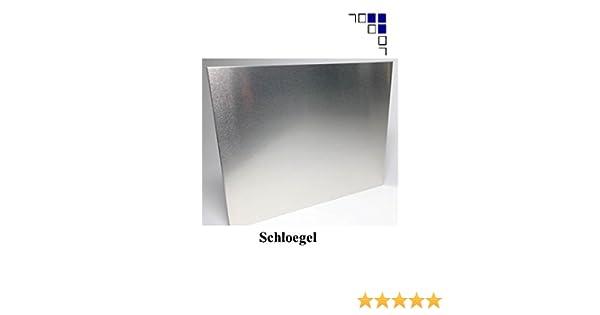 PVC 50 mm 2 m L/änge Grau flache Breite f/ür 18650 Sourcing Map Schrumpfschlauch