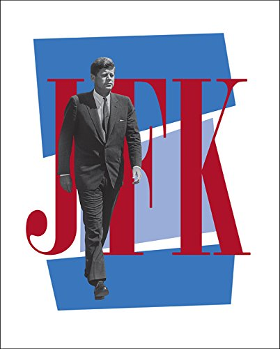 JFK's Vision for America: A Tribute in Words and Images