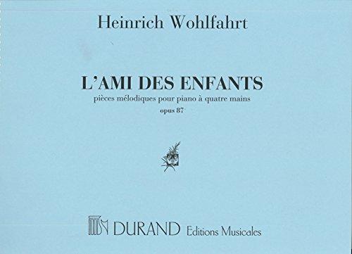 lami-des-enfants-op87-piano-4ms