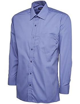 Uneek Clothing - Camisa