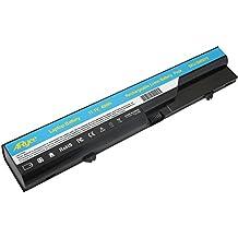 Batería portátil ARyee de reemplazo de 6 celdas para HP ProBook 4520s 4525S 4425s 4420s 4320s