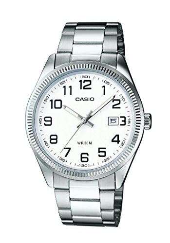 casio-collection-herren-armbanduhr-analog-quarz-mtp-1302pd-7bvef