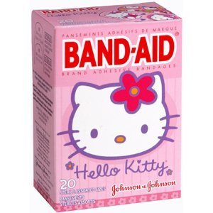 band-aid-hello-kitty-20ea-jj-consumer-sector-by-choice-one