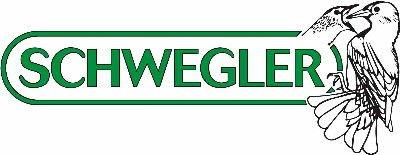 schwegler-nistkaesten-7-stueck-im-set-set-iii-ideal-fuer-einfamiliengarten-natur-2