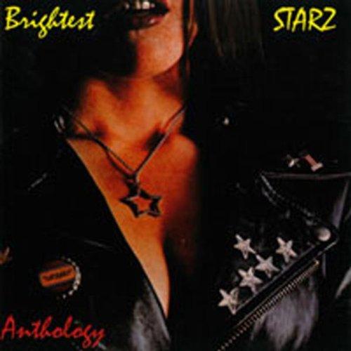 Brightest Starz: Anthology