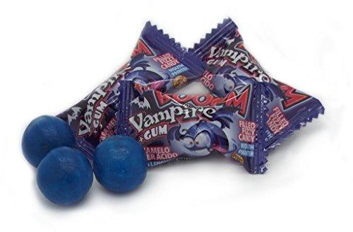 fini-boom-vampire-gum-30