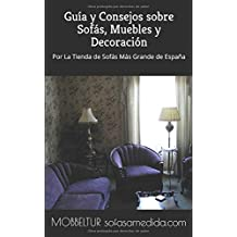 DIAZ JORGE - The_Book_Depository_ES: Libros - Amazon.es