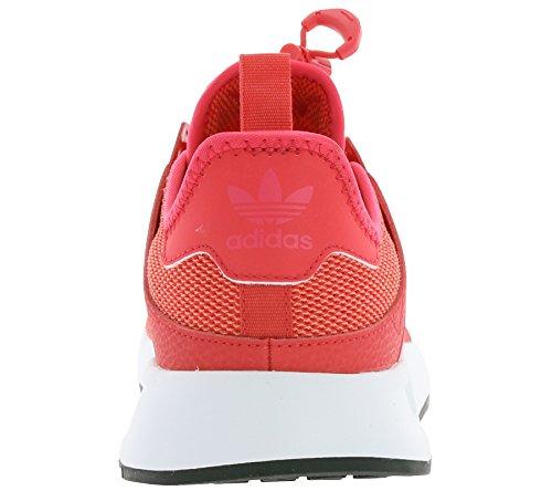 Adidas X Plr J 579, Sneaker Unisexe - Adulteo Rosa