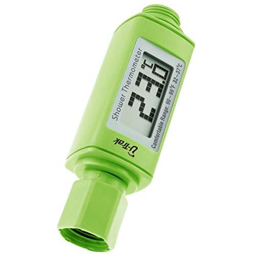 Messung Und Analyse Instrumente Multi-funktion Digital Kontaktieren Thermometer Elektronische Temperatur Detektor Lebensmittel Wasser Temperatur Messgerät Elegant Im Stil