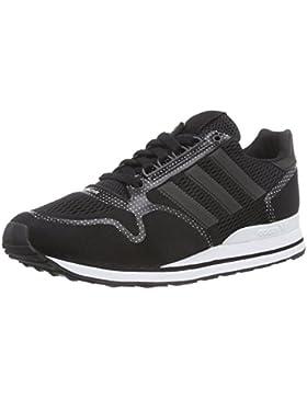 adidas ZX 500 Techfit Herren Sneakers